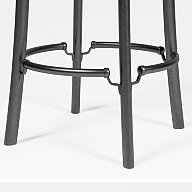 Westlyn Bar Stool_Uttermost