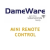 SolarWinds DameWare Mini Remote Control